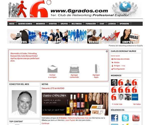 Carles-Boronat-connector-del-mes-al-club-de-networking-6-grados-com_cbmpublicitat