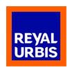 reyal-urbis