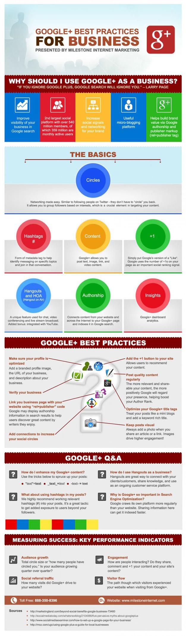 Google+_cbmpublicitat