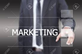 touch marketing_cbm publicitat
