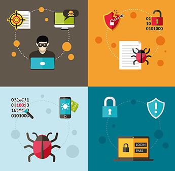 foto-guia-privacidad-seguridad-internet