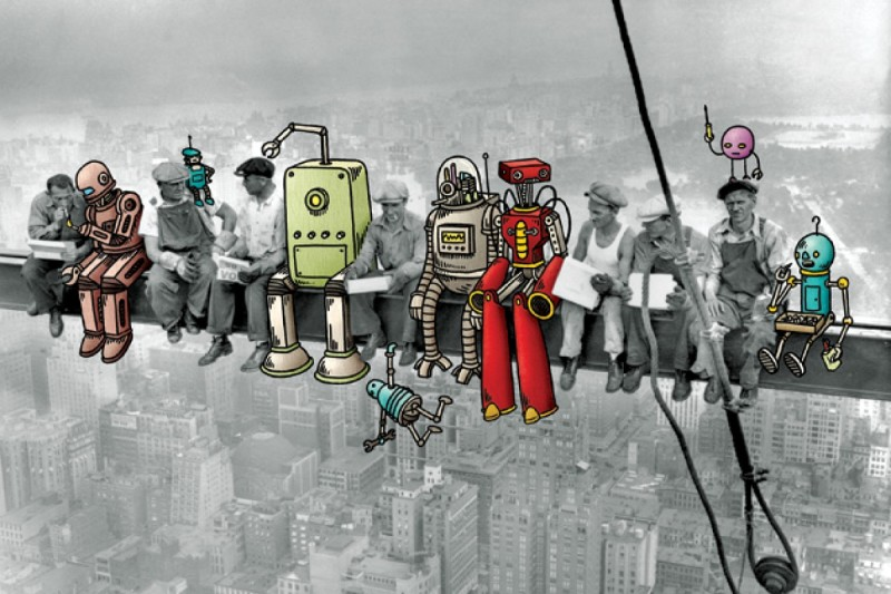 trabajo futuro-cbmpublicitat
